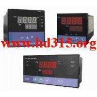 中西 数字显示调节仪表 型号:HDK56-DK506库号:M207296