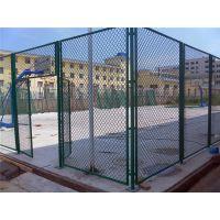 湖南 车站,高铁护栏网,小区防护栅栏厂家多少钱一米