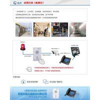 供应网络IP对讲,网桥,无线监控