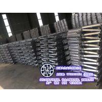 河南热镀锌盘扣式脚手架生产厂家大量现货低价销售,可租赁专业化施工