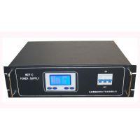 真空等离子表面清洗刻蚀活化涂层电源 12000W-600V
