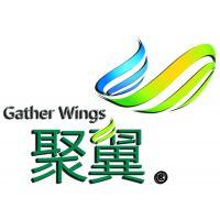上海聚翼遮阳设备有限公司