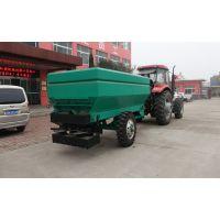 杭州厩肥撒播机优质厂家