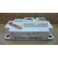 西门子变频器专用IGBT模块BSM300GA120DN2S-E3256原装供应