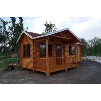 供甘肃兰州木屋