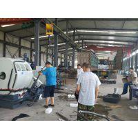 螺纹铣各种螺纹加工技术研究就在沧州康诺进口机床品质