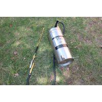 美国哈逊X-Pert? 卫生防疫专用喷雾器 67322AD