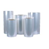 申业科技生产CPP膜通用膜、纸巾膜,可定制深圳东莞惠州提取提供送货上门