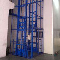 超威SJD1.9*2.8工厂厂房载货货梯