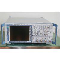 FSUP-8回收 信号源分析仪FSUP8
