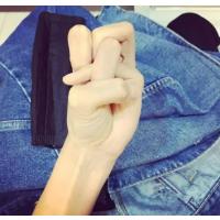 玫莉蔻创始人蔡丽:娜扎的手突然上了热搜,这是个什么操作?