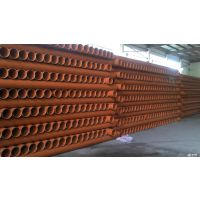 河南电力管厂家---洛阳国润管材(产品图片,价格)