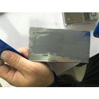 粘铸铝用什么胶?粘铸铁用什么胶水?聚力代替焊接金属粘接剂