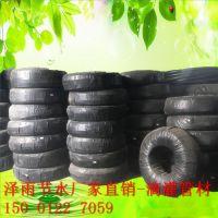 潜江市大棚滴灌管-草莓滴灌管价格湖北省喷洒灌溉的适用范围与其优点