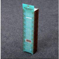 昌邑厂家专业定制PVC塑料包装盒
