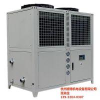 杭州顺特机电(在线咨询)_龙岩冷水机_小型冷水机