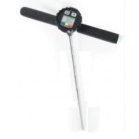 PN-COMP-DIG-S数字式土壤紧实度测量仪