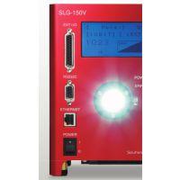 SLG-150V,LED光源检测装置,REVOX莱宝克斯