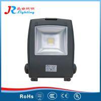 移动灯塔照明灯具JR301系列LED投光灯 防震型投光灯