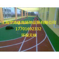 http://himg.china.cn/1/4_267_235806_500_375.jpg