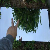 生产有机玻璃板材、东莞塑料镜子
