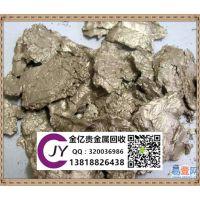 http://himg.china.cn/1/4_267_236112_505_433.jpg