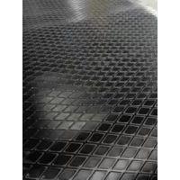 耐磨菱形板,阻燃耐磨滚筒包胶,10mm,12mm,15mm厚,免费取样,厂家直销