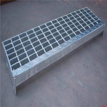 网格栅板类 杭州网格板哪里有卖 排水沟盖板配筋