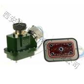 JF21-168TD 矩形混装脱落电连接器
