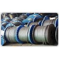 赣州304不锈钢钢丝绳,首饰专用最细钢丝绳,各种钢丝绳制品