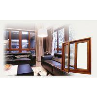 专业北京铝木门窗 蒂格尔尼专业北京铝木门窗