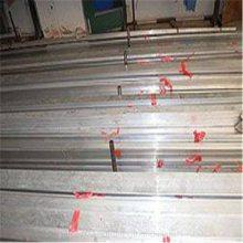 6063氧化铝排现货 铝排材现货报价
