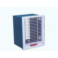 格瑞德牌DFBZ低噪声方形壁式轴流风机15605340913