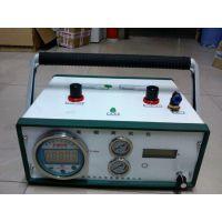 笔帽空气流通测试仪 KM2-ANCN 笔帽通气量测试仪