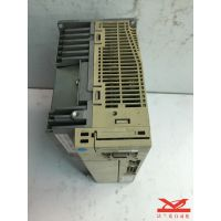 Yaskawa 沙迪克慢走丝驱动器 安川伺服驱动器维修 SGDM-20AC-SD2B