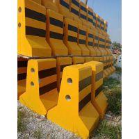 铭珠交通MZ-132大量生产混泥土水泥隔离墩道路防撞墩 公路中央水泥块 规格可定制