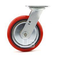 大世脚轮 高承载高耐磨 重型工业脚轮