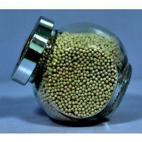13X分子筛空分设备专用分子筛制氧专用分子筛PSA变压吸附制氧