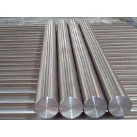 进口有色金属H10160,GH2038高温合金