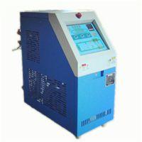 涟源片材辊轮控温油加热器 PVC片材辊轮控温油加热器的使用方法