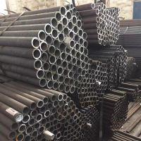 千吨现货 gb5310无缝钢管 厂家直销
