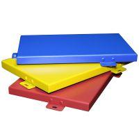 湛江铝单板厂家|湛江木纹铝单板厂家|湛江穿孔铝单板厂家