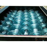 LXP1-70玻璃绝缘子