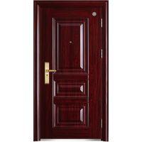 奥格尔高端定制安全门拼接防盗门安全可靠
