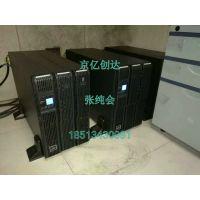 北京国光恒通能源技术有限公司