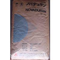 PBT 日本三菱 5010G15 增强级 耐高温 电线电缆 加玻纤15% 本色