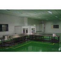 惠州五金塑胶表面处理供应商