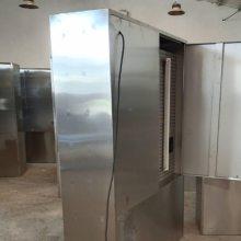 不锈钢更衣柜储物柜浴室员工柜不锈钢医疗柜碗柜鞋柜多门柜批发