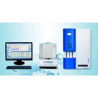 供应HCS高频红外碳硫分析仪 钢铁、合金
