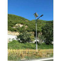 泰安LED太阳能路灯价格表 菏泽太阳能路灯批发 科尼星高杆路灯